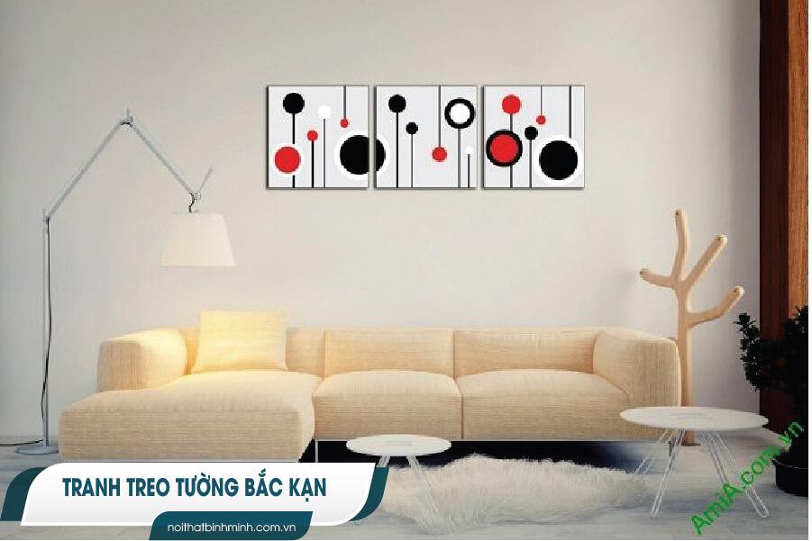tranh-treo-tuong-bac-kan-08