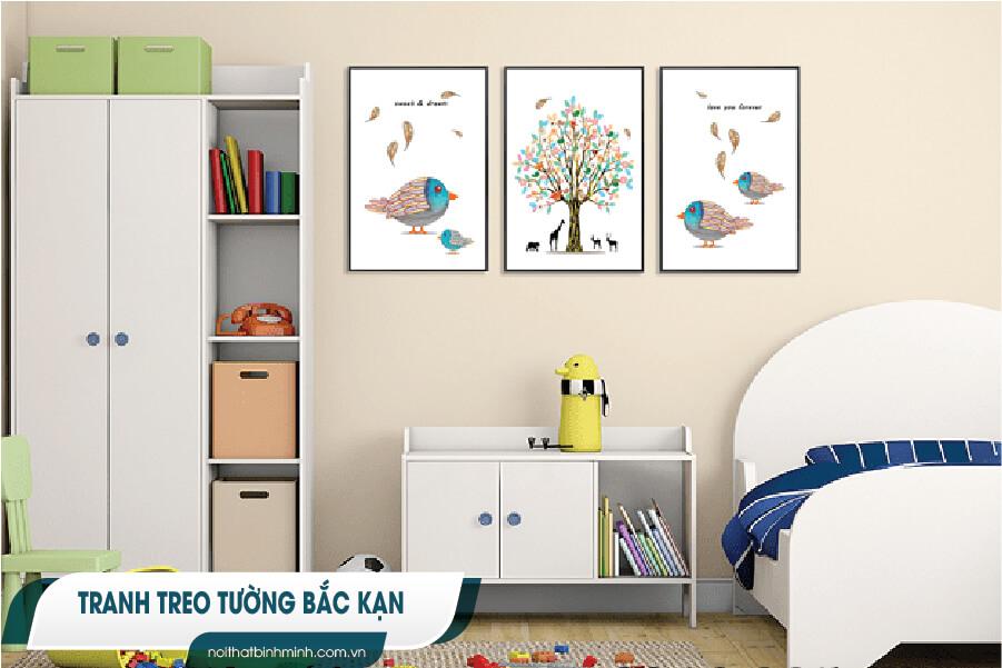 tranh-treo-tuong-bac-kan-10
