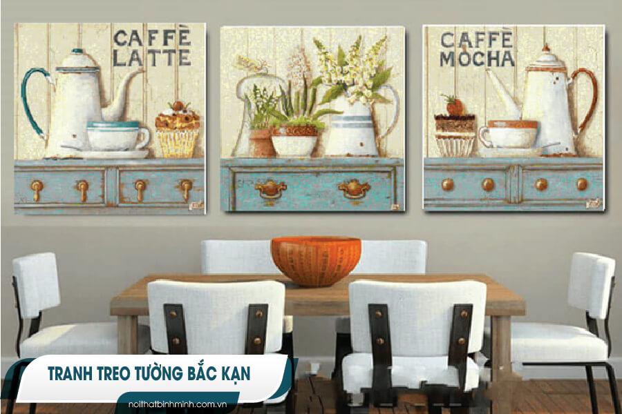 tranh-treo-tuong-bac-kan-14