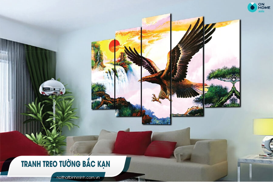 tranh-treo-tuong-bac-kan-15