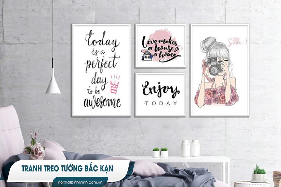tranh-treo-tuong-bac-kan-16