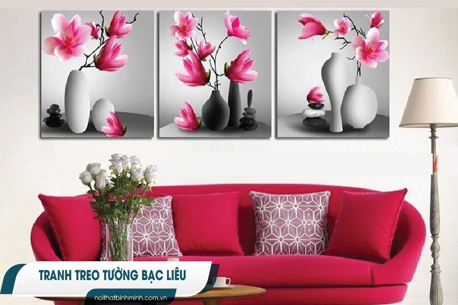 tranh-treo-tuong-bac-lieu-01
