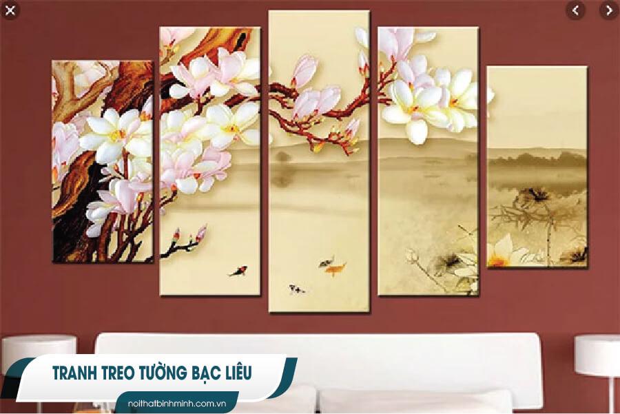tranh-treo-tuong-bac-lieu-04