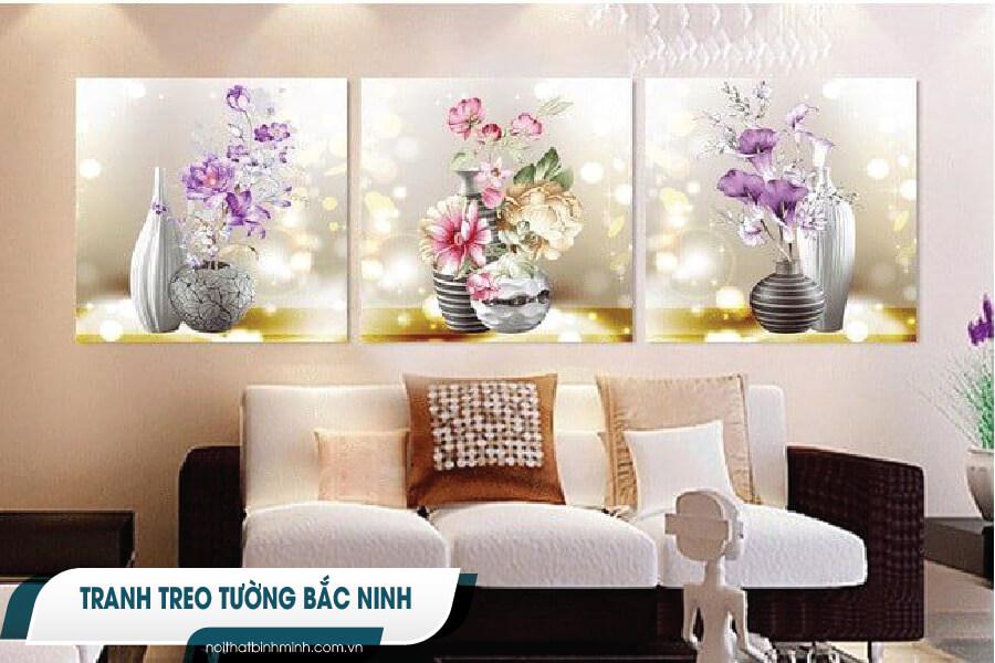 tranh-treo-tuong-bac-ninh-01