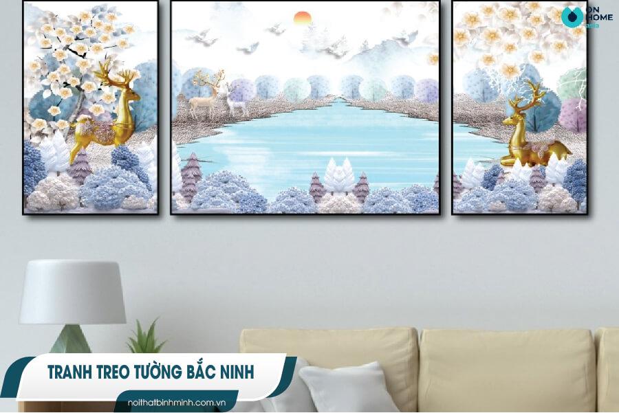 tranh-treo-tuong-bac-ninh-04