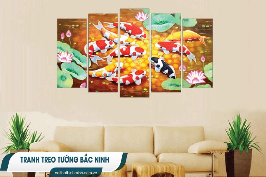 tranh-treo-tuong-bac-ninh-14