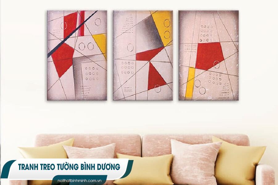tranh-treo-tuong-binh-duong-06