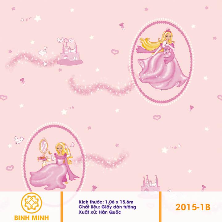 giay-dan-tuong-happy-story-2015-1B