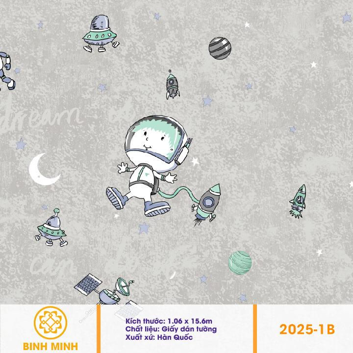 giay-dan-tuong-happy-story-2025-1B