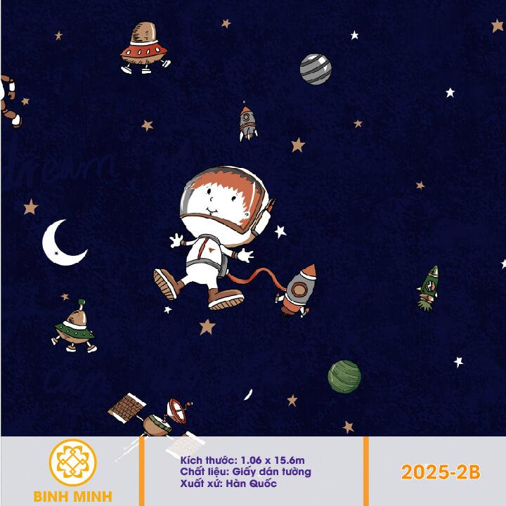 giay-dan-tuong-happy-story-2025-2B