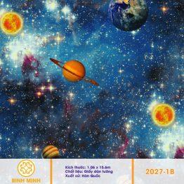giay-dan-tuong-happy-story-2027-1B