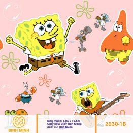 giay-dan-tuong-happy-story-2030-1B