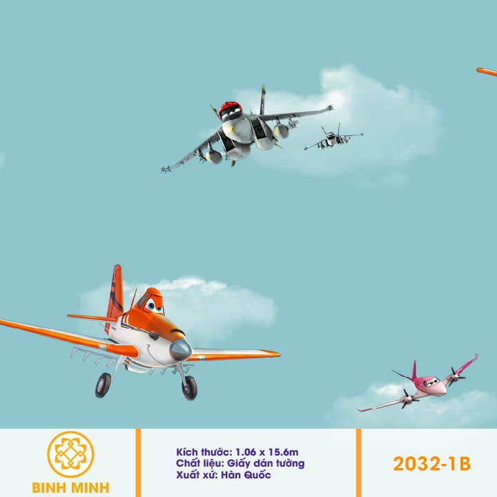 giay-dan-tuong-happy-story-2032-1B