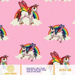 giay-dan-tuong-happy-story-6101-2B