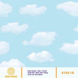 giay-dan-tuong-happy-story-6104-1B