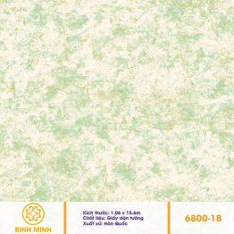 giay-dan-tuong-happy-story-6800-1B