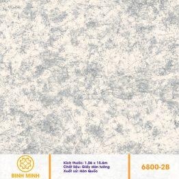giay-dan-tuong-happy-story-6800-2B
