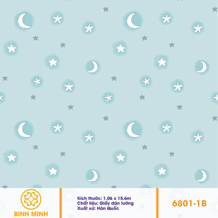 giay-dan-tuong-happy-story-6801-1B