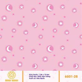 giay-dan-tuong-happy-story-6801-2B