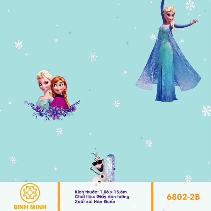 giay-dan-tuong-happy-story-6802-2B