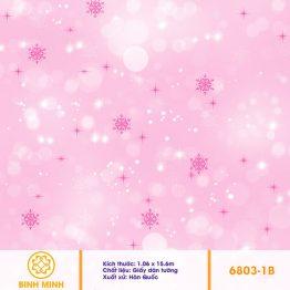 giay-dan-tuong-happy-story-6803-1B
