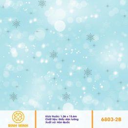 giay-dan-tuong-happy-story-6803-2B