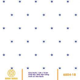 giay-dan-tuong-happy-story-6804-1B