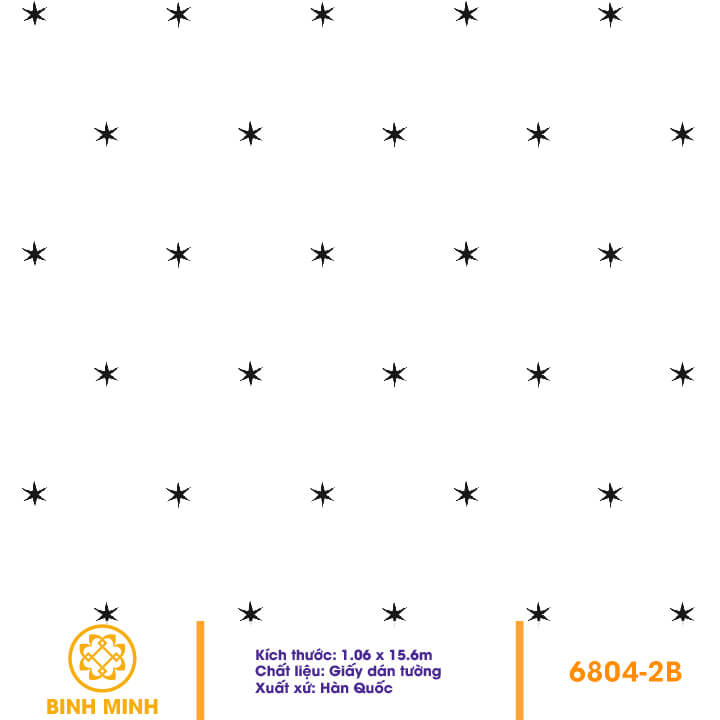 giay-dan-tuong-happy-story-6804-2B