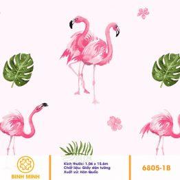 giay-dan-tuong-happy-story-6805-1B
