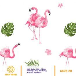 giay-dan-tuong-happy-story-6805-2B