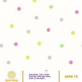 giay-dan-tuong-happy-story-6806-1B
