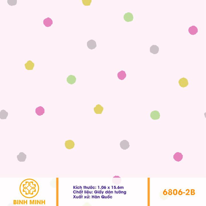 giay-dan-tuong-happy-story-6806-2B