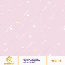 giay-dan-tuong-happy-story-6807-1B
