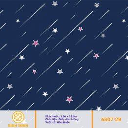 giay-dan-tuong-happy-story-6807-2B