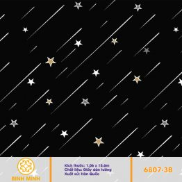 giay-dan-tuong-happy-story-6807-3B