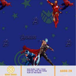 giay-dan-tuong-happy-story-6808-2B