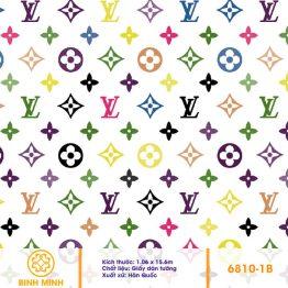 giay-dan-tuong-happy-story-6810-1B