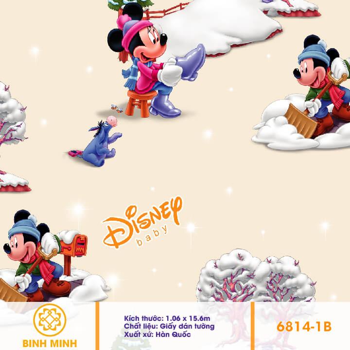 giay-dan-tuong-happy-story-6814-1B