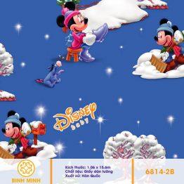 giay-dan-tuong-happy-story-6814-2B