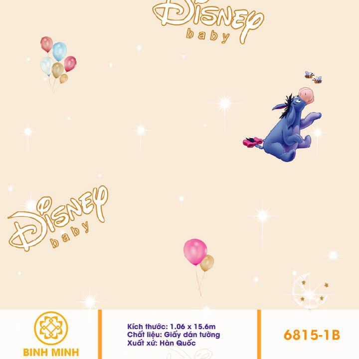 giay-dan-tuong-happy-story-6815-1B