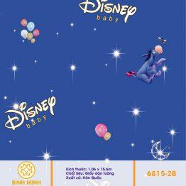 giay-dan-tuong-happy-story-6815-2B