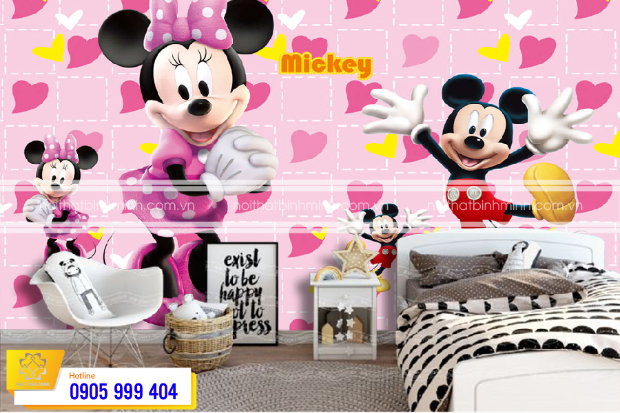 giay-dan-tuong-micky-mouse-02