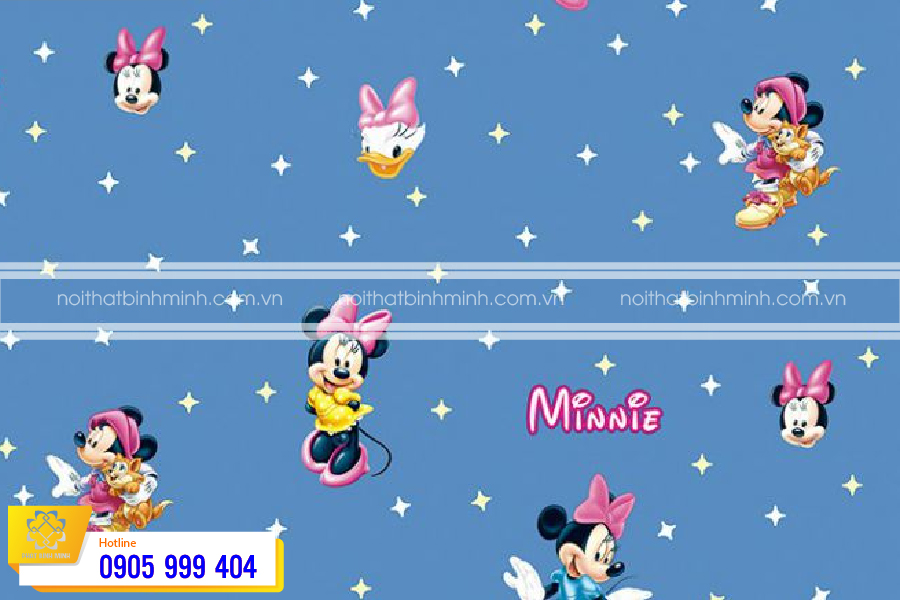 giay-dan-tuong-micky-mouse-03