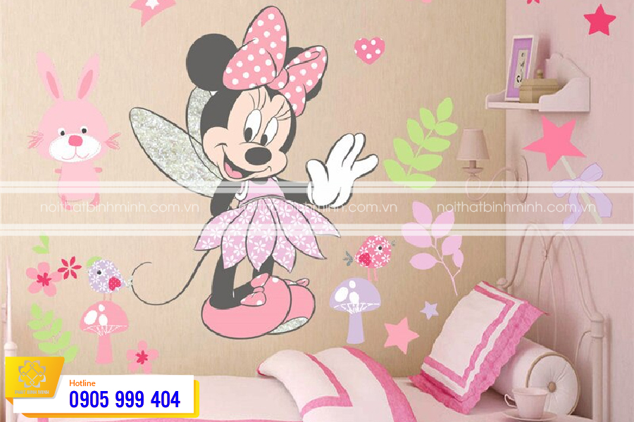 giay-dan-tuong-micky-mouse-04