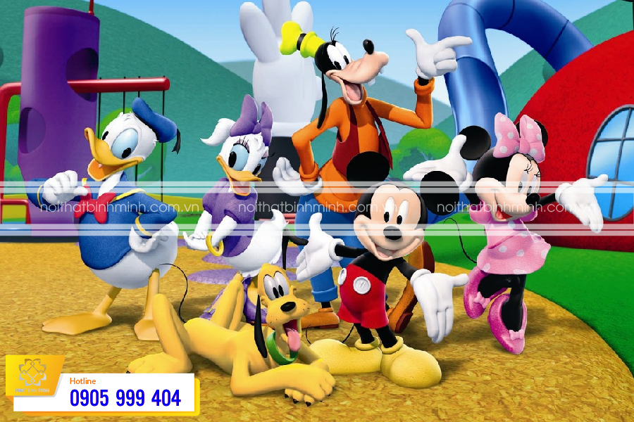 giay-dan-tuong-micky-mouse-05