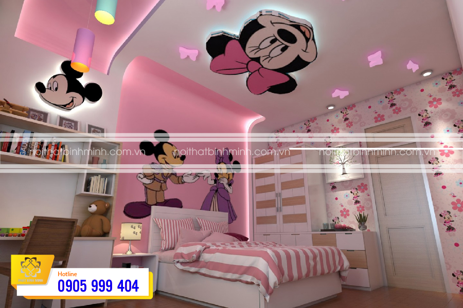 giay-dan-tuong-micky-mouse-06