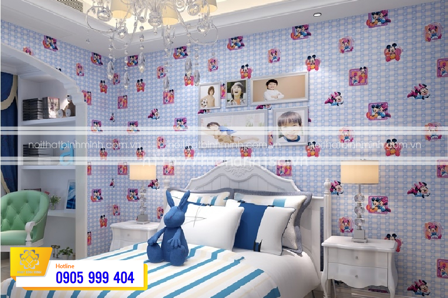 giay-dan-tuong-micky-mouse-07