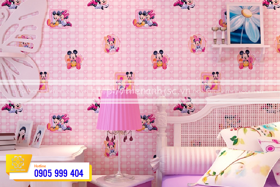 giay-dan-tuong-micky-mouse-08