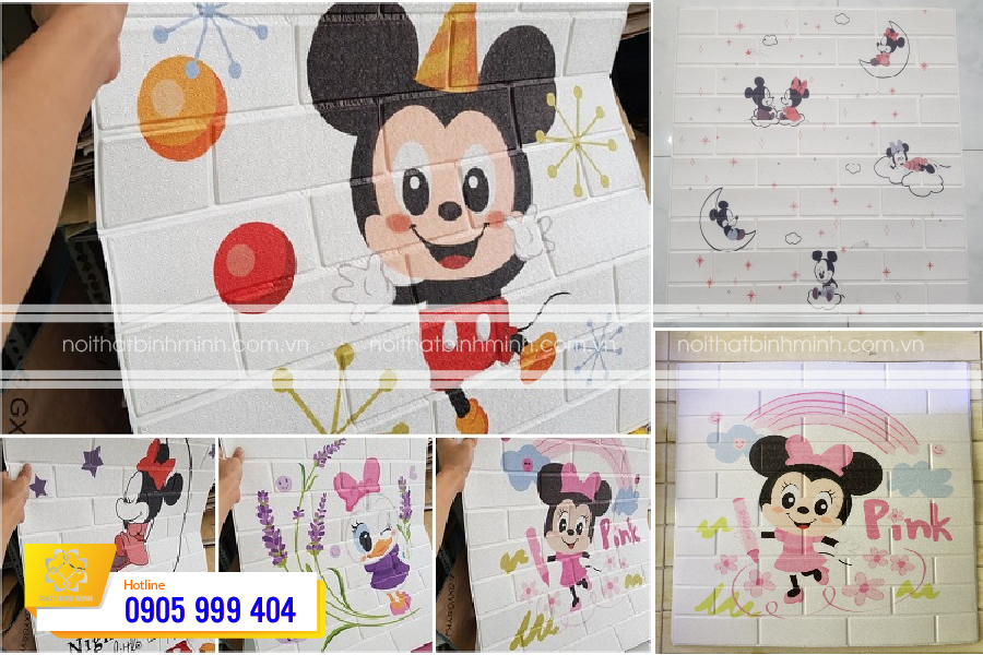 giay-dan-tuong-micky-mouse-11