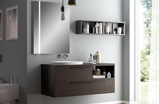 lavabo-luxury